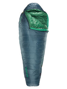 Saros™ 32F/0C Sleeping Bag, , large