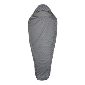 Therm-A-Rest Sleep Liner