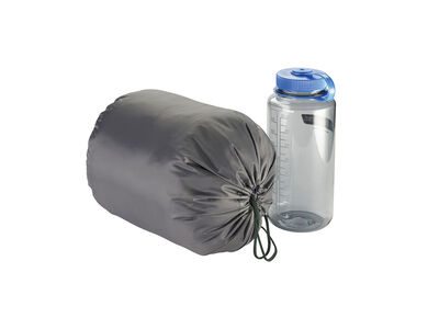 Space Cowboy™ 45F/7C Sleeping Bag, , large