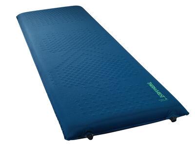 LuxuryMap™ Sleeping Pad, , large