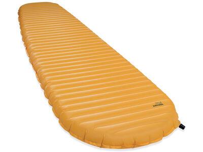 NeoAir® XLite® Sleeping Pad - Classic Valve, , large