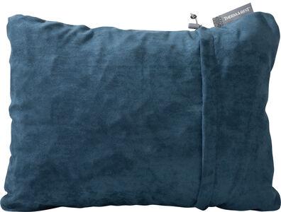 Denim | Medium | Therm-a-Rest Compressible Pillow