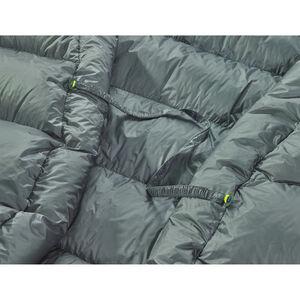 Vesper™ 45F/7C Quilt - SynergyLink™ Connectors