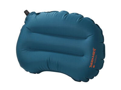 Therm-a-Rest Air Head™ Lite - Regular