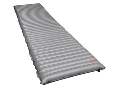 NeoAir® XTherm™ MAX Sleeping Pad, , large