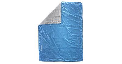 Argo™ Blanket, , large