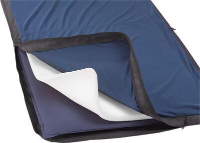 DreamTime™ Sleeping Pad - Classic Valve, , large