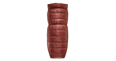 Dorado™ Duo 35F/2C Sleeping Bag, , large