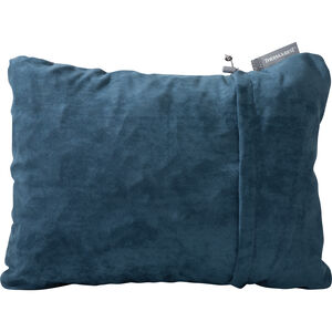 Denim | Medium | Therm-a-Rest Compressible Pillow