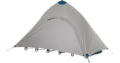 Cot Tent, , large