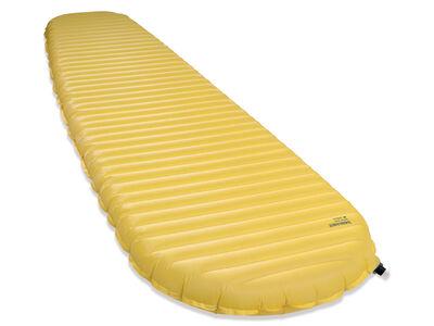 NeoAir® XLite™ Sleeping Pad, , large