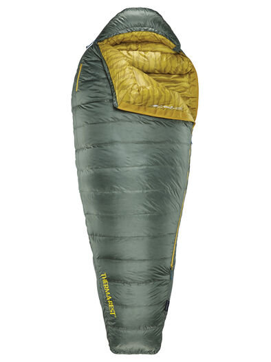 Questar™ 20F/-6C Sleeping Bag