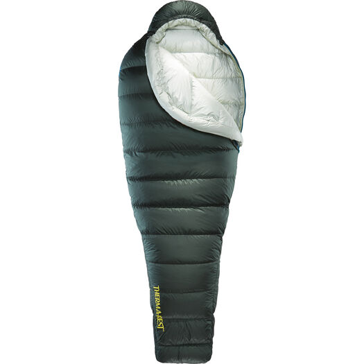Hyperion™ 32F/0C Sleeping Bag