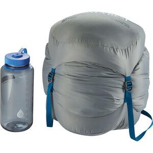 Saros™ 0F/-18C Sleeping Bag - Compression Sack