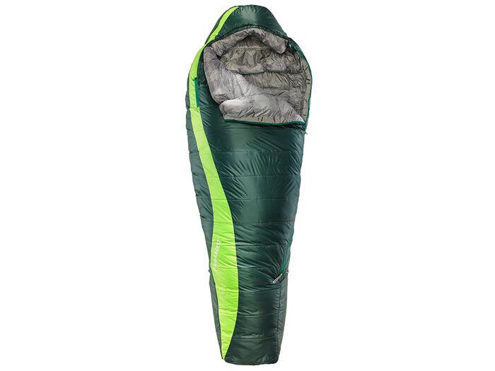 Centari™ 5F/-15C Sleeping Bag