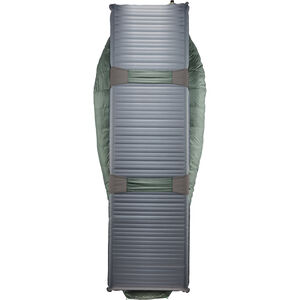 Questar™ 32F/0C Sleeping Bag - SynergyLink™ Connectors