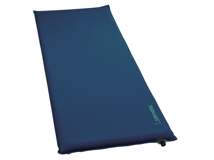 BaseCamp™ Sleeping Pad