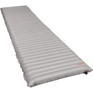 NeoAir® XTherm™ MAX Sleeping Pad Regular