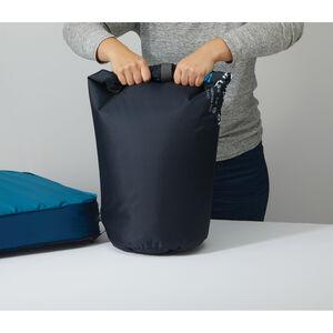 Therm-a-Rest MondoKing pump sack
