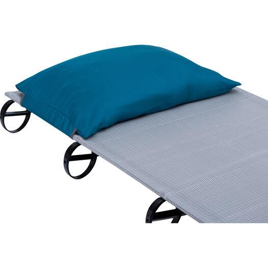 Cot Pillow Keeper