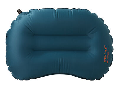 Therm-a-Rest Air Head™ Lite - Large