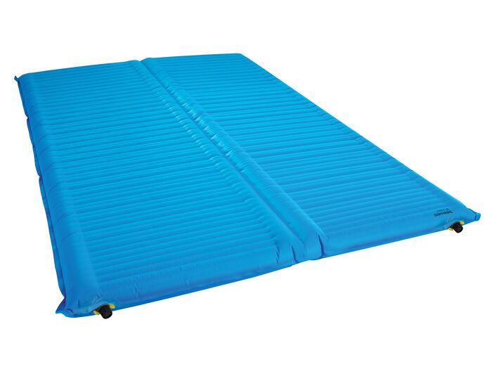 NeoAir® Camper™ Duo Isomatte