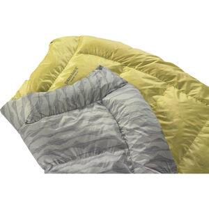 Therm-a-Rest Corus™ Quilt
