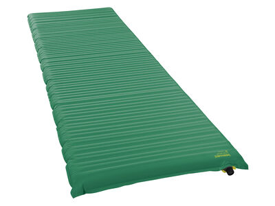 NeoAir® Venture™ Sleeping Pad, , large