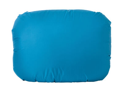 Down Pillow, , large