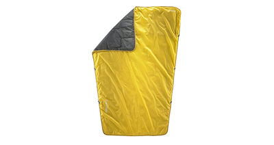 Proton™ Blanket, , large