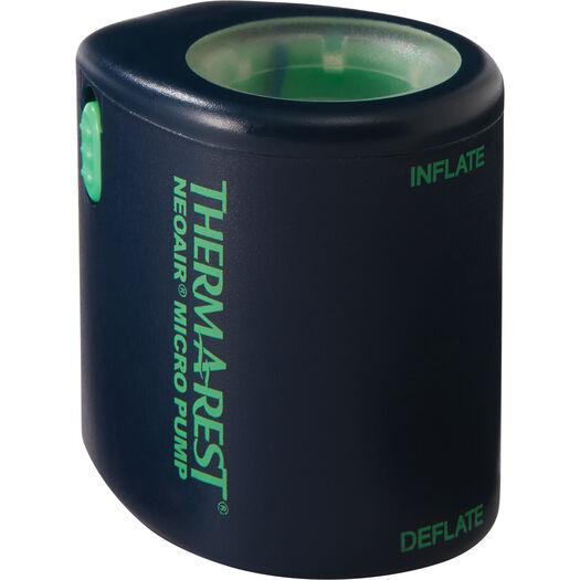 NeoAir® Mikropumpe