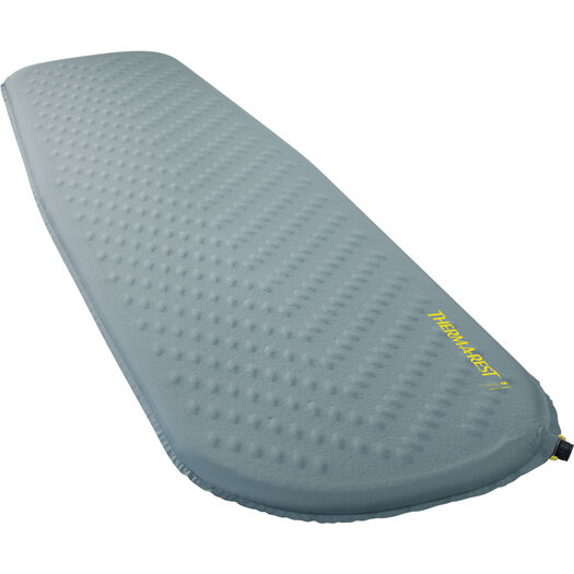 Trail Lite™ Sleeping Pad