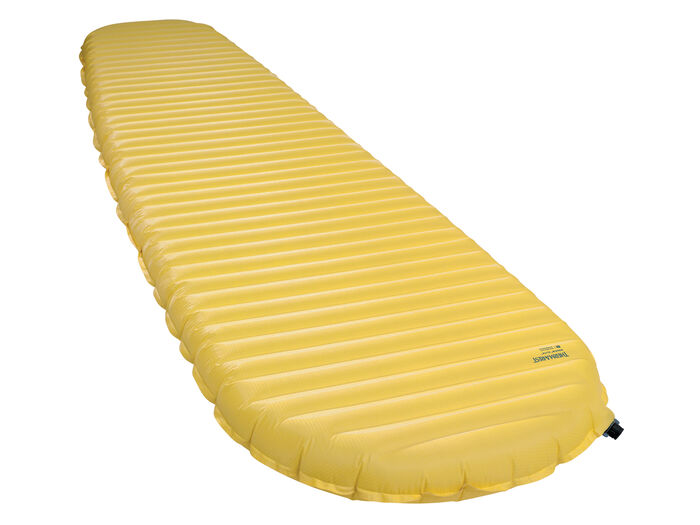 Women's NeoAir® XLite™ Sleeping Pad