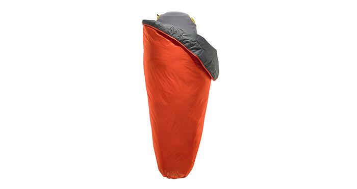Proton™ Blanket
