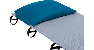 Cot Pillow Keeper, , large