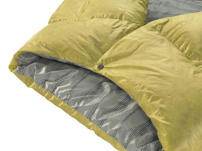 Corus™ 32F/0C Quilt, , large