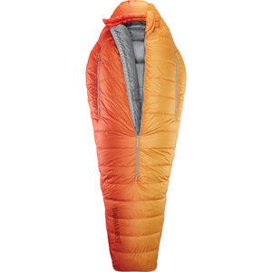 Polar Ranger™ -20F/-30C Sleeping Bag