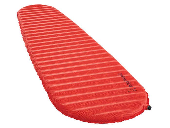 ProLite™ Apex™ Sleeping Pad