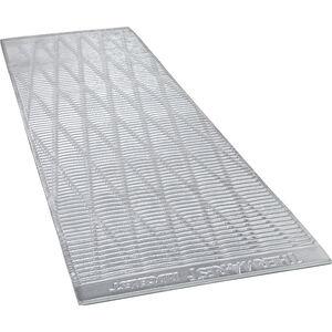 RidgeRest® SOLite™ Sleeping Pad, , large
