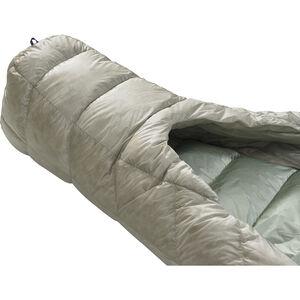 Therm-a-Rest Vesper Down Quilt - Foot Pocket