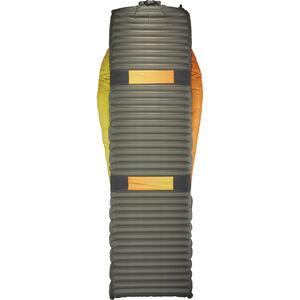 Oberon™ 0F/-18C Sleeping Bag - SynergyLink™ Connectors