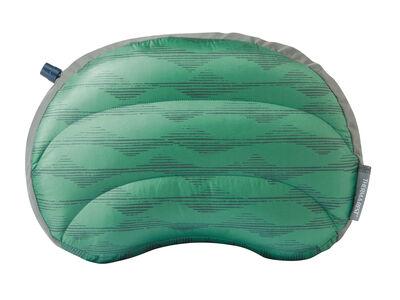 Air Head™ Down Pillow, , large