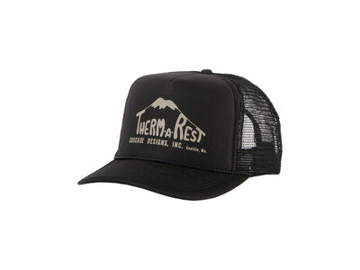 Heritage Trucker Hat , , large