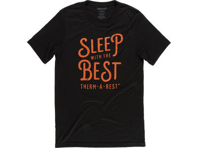 Sleep With The Best Shirt, , large