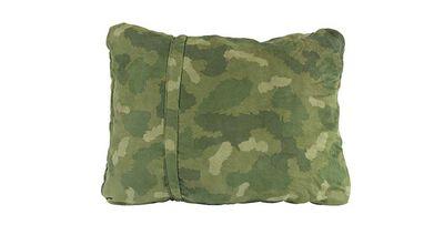 Compressible Pillow, Floral