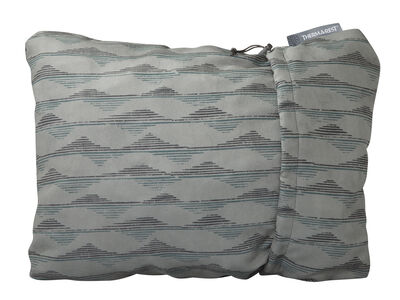 Compressible Pillow, , large