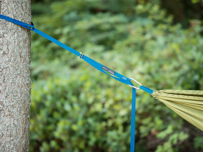 Slacker™ Suspenders Hanging Kit, , large