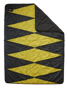 Stellar™ Blanket, , large