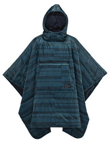 Honcho Poncho Blankets Amp Ponchos Therm A Rest