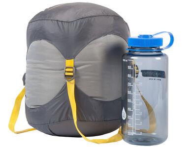 Parsec™ 20F/-6C Sleeping Bag, , large